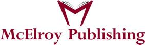 MEP_logo_sml