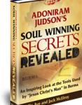 soul-winning-secrets