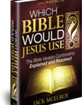 which_bible