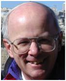 David Burrow